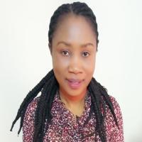 Alegbe Eunice