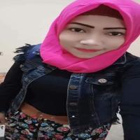 Nawara