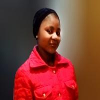 Kafaya Oluwa