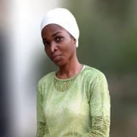 Harriet Nsiah